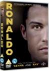 Image for Ronaldo