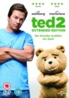 Image for Ted 2 - Extended Edition