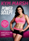 Image for Kym Marsh: Power Sculpt