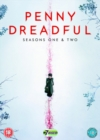 Image for Penny Dreadful: Seasons One and Two