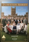 Image for Downton Abbey: The Finale