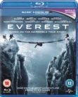 Image for Everest