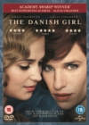 Image for The Danish Girl