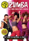 Image for Zumba