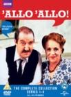 Image for 'Allo 'Allo: The Complete Series 1-9