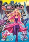 Image for Barbie Spy Squad