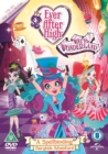 Image for Ever After High: Way Too Wonderland