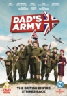 Image for Dad's Army