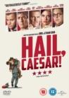 Image for Hail, Caesar!