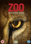 Image for Zoo: Season One