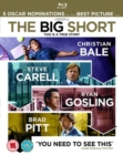 Image for The Big Short