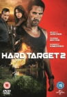 Image for Hard Target 2