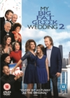 Image for My Big Fat Greek Wedding 2