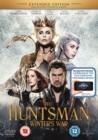 Image for The Huntsman - Winter's War