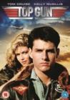 Image for Top Gun