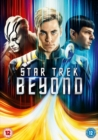 Image for Star Trek Beyond