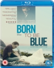 Image for Born to Be Blue