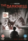 Image for The Darkness