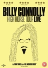 Image for Billy Connolly: High Horse Tour
