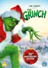 Image for The Grinch