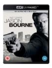 Image for Jason Bourne