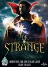 Image for Dr. Strange