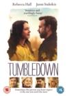 Image for Tumbledown