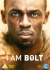 Image for I Am Bolt