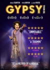 Image for Gypsy: The Musical