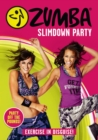 Image for Zumba Slimdown Party