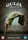 Image for Ouija: Origin of Evil