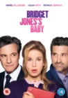 Image for Bridget Jones's Baby