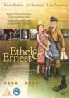 Image for Ethel & Ernest