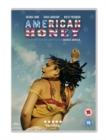 Image for American Honey