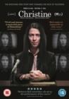 Image for Christine
