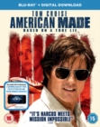 Image for American Made