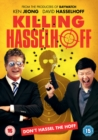 Image for Killing Hasselhoff