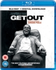 Image for Get Out