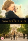 Image for The Zookeeper's Wife