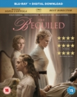 Image for The Beguiled
