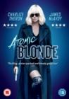 Image for Atomic Blonde
