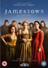 Image for Jamestown: Season One
