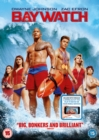 Image for Baywatch