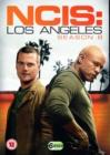 Image for NCIS Los Angeles: Season 8