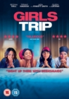 Image for Girls Trip
