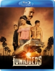 Image for Lowriders