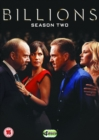 Image for Billions: Season Two
