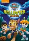 Image for Paw Patrol: Halloween Heroes