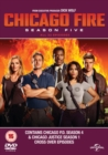 Image for Chicago Fire: Season Five