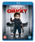 Image for Cult of Chucky